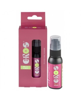 EROS Women Relax 30 ml
