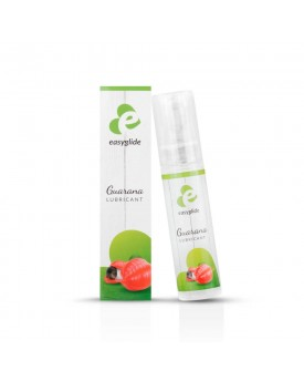 EasyGlide Guarana 30ml