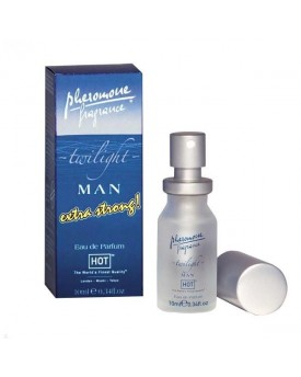 HOT Man Twilight Extra-Strong 10ml
