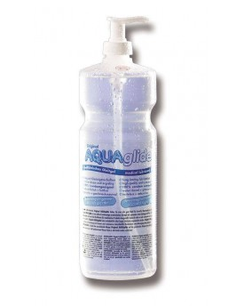 Original AquaGlide - 1L