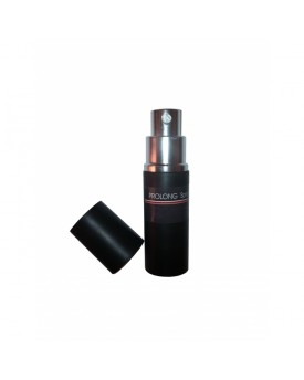 ProLong Spray - 5ML