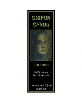 Suifan Spray 20ml
