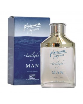 Twilight Man 50ml